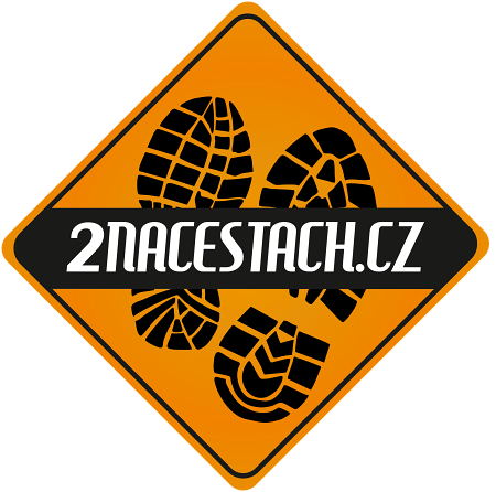 2NaCestach_logo_FINAL_medium