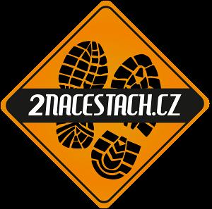 2NACESTÁCH.cz